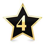 ranking-star-4